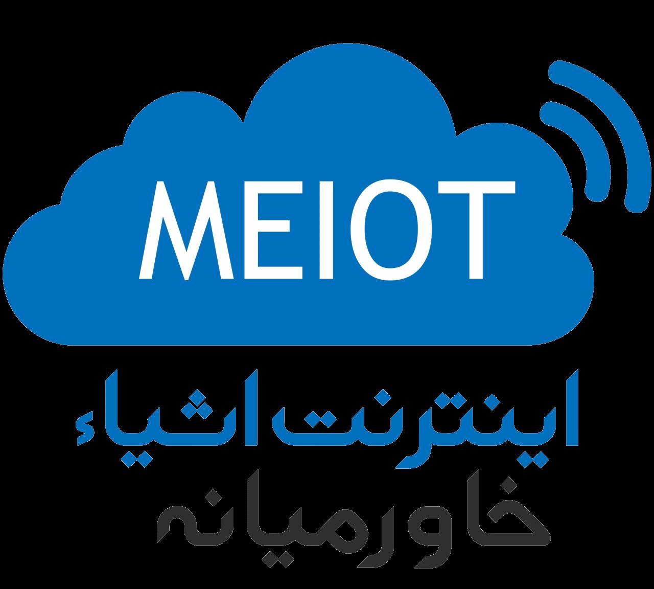 MEIOT-LOGO
